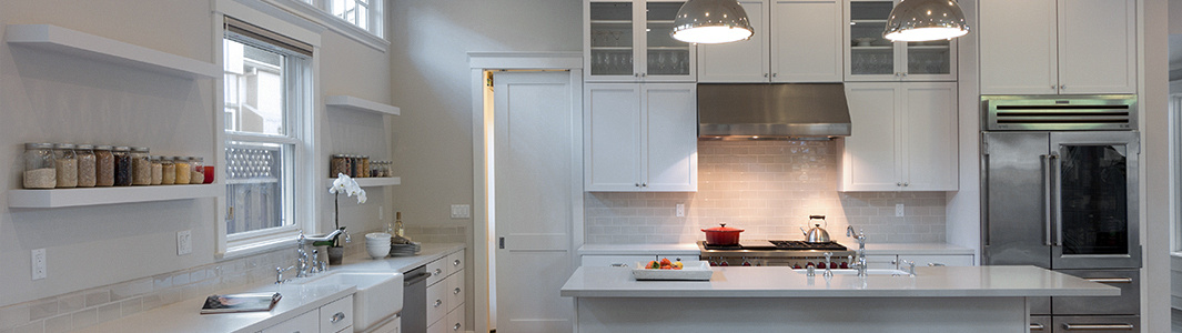 Timeless Kitchens Is A Cabinetry Resource In San Francisco Specializing In  Custom Kitchen And Bath Cabinet Design As Well As Cabinets For All Rooms In  Your ...