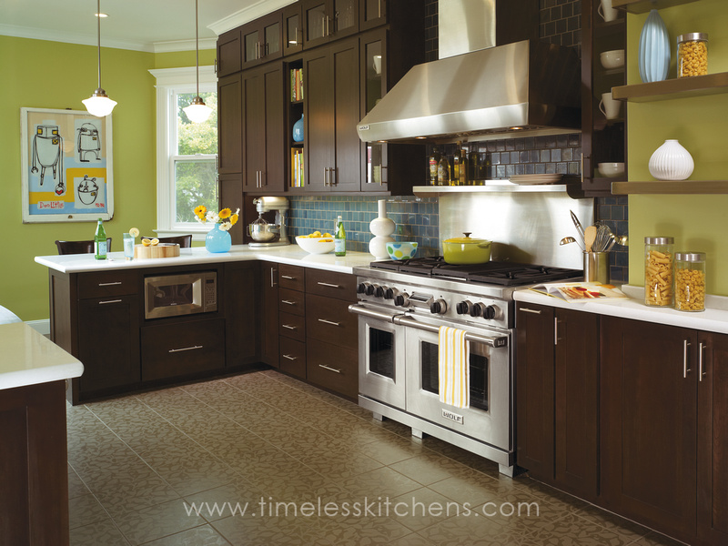 green kitchen pictures timeless kitchens custom kitchen cabinetry san 1424